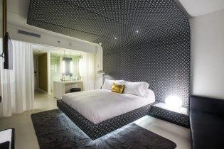W BOGOTA_Guest Room 2