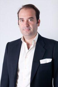 Axon Partners Group's Alfonso de León