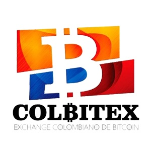 colombia bitcoin colbitex