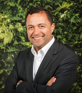 Luis Rico HP Inc Colombia HP Colombia