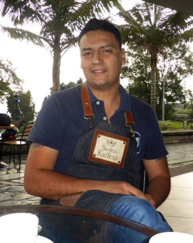 santo kaffeto colombian coffee manizales cafe caldas zona cafetera coffee belt coffee triangle