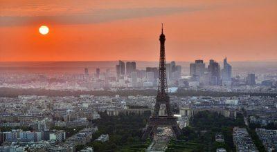 paris agreement colombia climate change carbon dioxide emissions