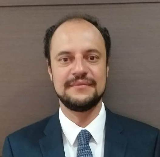 Francisco Sanclemente leads valuations and debt structuring processes for both conventional and renewable projects in Bancapital.