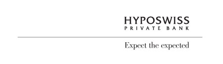 Finance Corner - Hyposwiss