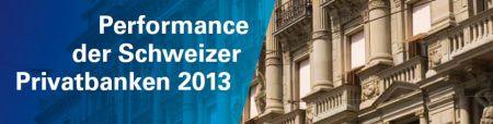 Finance Corner - KPMG