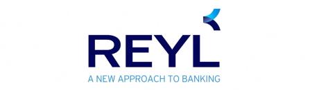 Finance Corner - Reyl & Cie