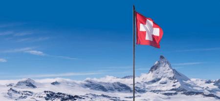 Finance Corner - Swiss EAM Industry Report 2017