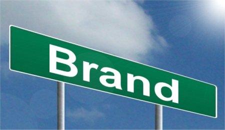 Finance Corner - Une marque forte devient critique