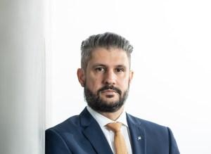 Daniel Steck - Piguet Galland