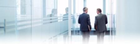 Finance Corner - Banque Cramer & Cie