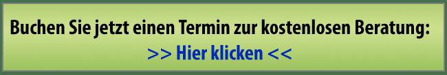 terminbuchung-cta