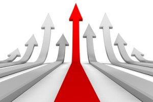 Economic Trends bring positive vibes for 2013
