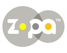 Photo credit: Zopa