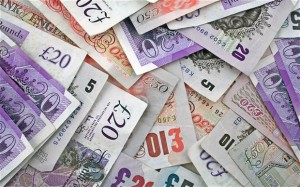 Current accounts that are healthy save you money in the long run