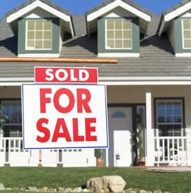 Photo Credit: Johnson Team Real Estate
