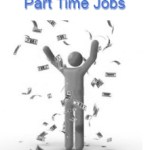 Overall effects of part – time jobs
