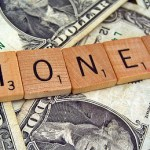 Seven potential sources of residual income