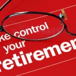 How to have formidable finances when you retire