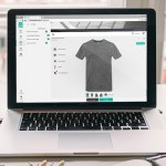 Protected: SpreadShop – Your Free Custom Apparel Online Shop