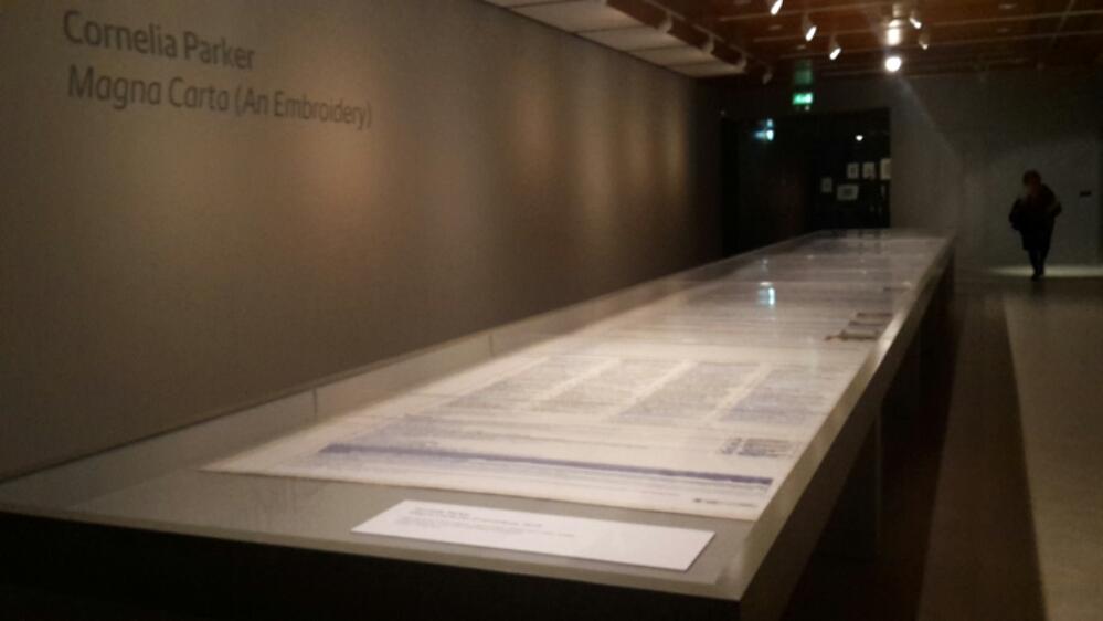 magna-carta-whitworth-gallery