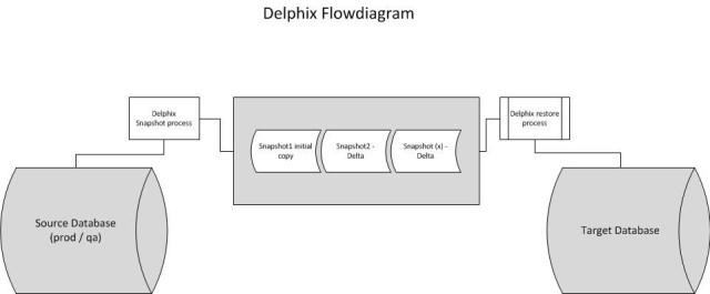 delphixphoto
