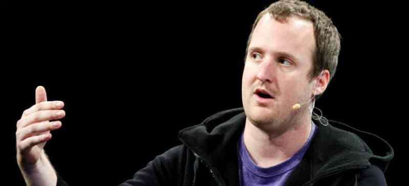 Kik Interactive Shuts Down Messaging Platform to Focus on Its Crypto