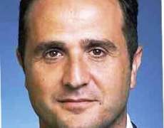 Fabio Madar Joins NatWest Markets as Co-Head of FX Sales