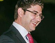 Equiti Capital Joins oneZero Ecosystem to Provide Liquidity