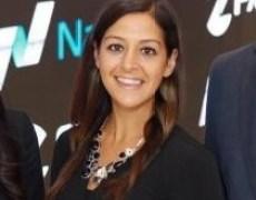 Exclusive: VP of Communications Jaclyn Sales Leaves FXCM