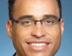 JP Morgan Names Wade as Global Head of Treasury Services FX