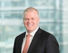 Coronavirus Weighs on HSBC, 2019 PBT Misses Expectations