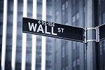 Stock Market to crash again?