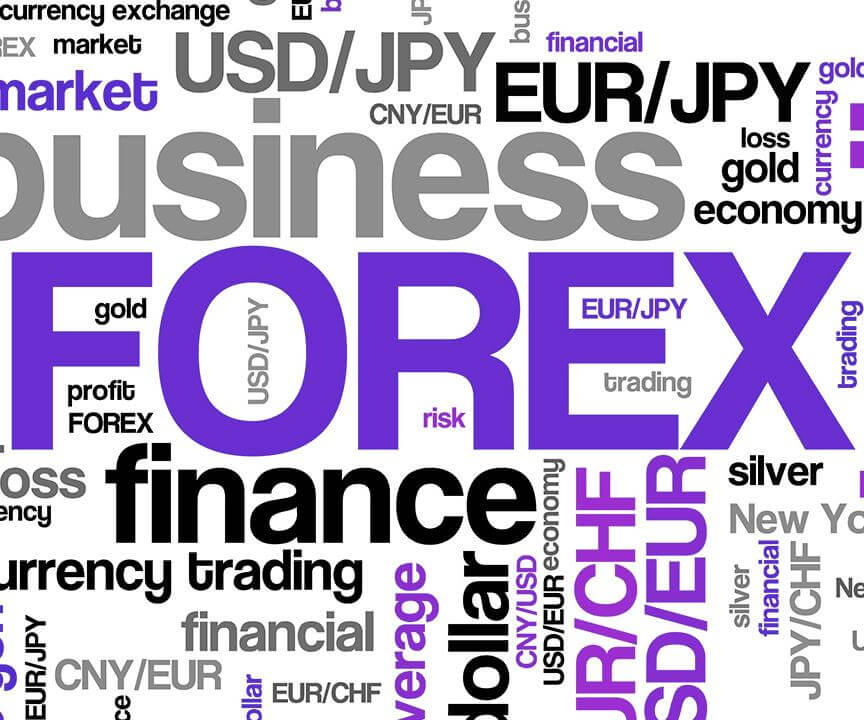 Forex and Forex Market