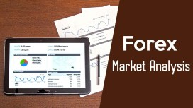 Forex Market Analysis Thumb