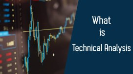 Technical Analysis Thumb1