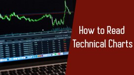 Reading Technical Charts thumb