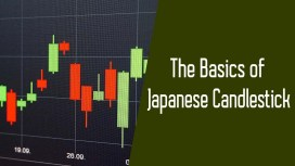Basics of Japanese Candlestick