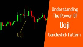 Power of Doji Candlestick Pattern Thumb