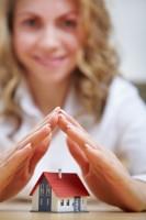 Les garanties de prêt immobilier