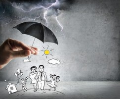 Les garanties des assurances emprunteurs