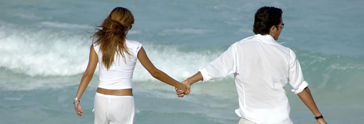 Wir Meinen Das Prufen Hort Nach Der Heirat Auf Jedoch Andert Sich