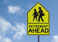Planning for Retirement
