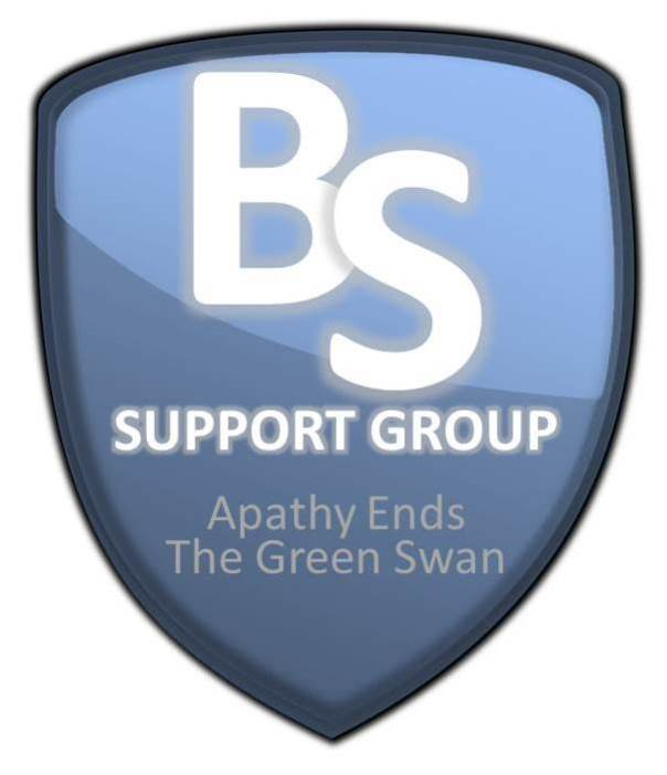 BS-Support-Group