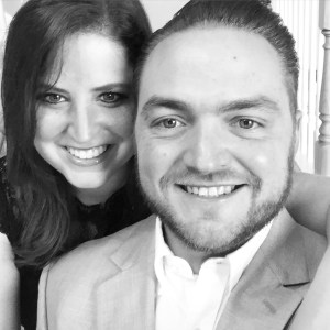 Mr. and Mrs. FinanceSuperhero
