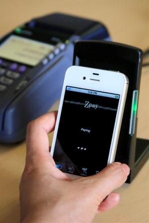 api-fintech-payment