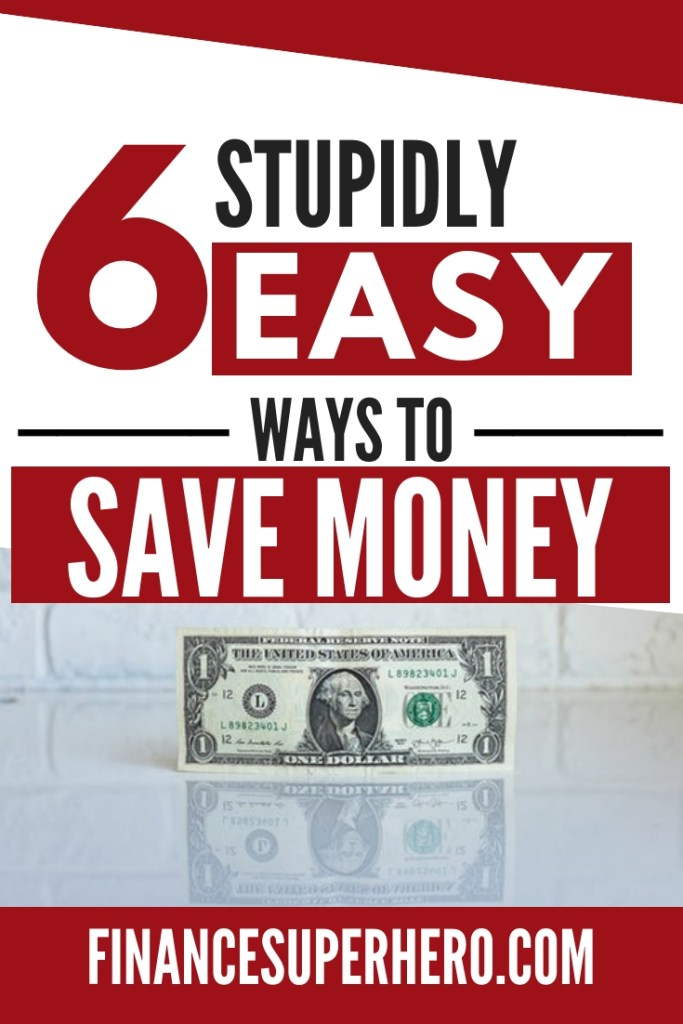 uncommon ways to save money | weird ways to save money | save money tips | money saving tips | money tips | how to save money | frugal tips