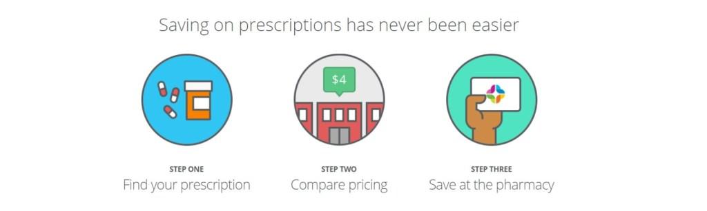 singlecare save money on prescriptions - Singlecare Prescription Card