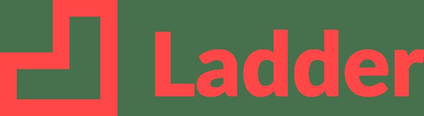 Ladder Life Insurance logo
