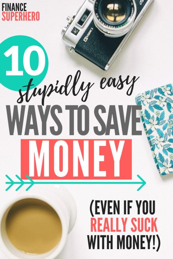 smart money moves | save money tips | money saving tips | money savings tips | cash back | pro money tips