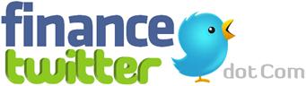 FinanceTwitter Home